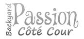Passion Côté Cour